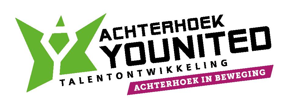 Achterhoekyounited